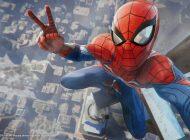 Έρχεται New Game Plus στο Spider-Man σύντομα