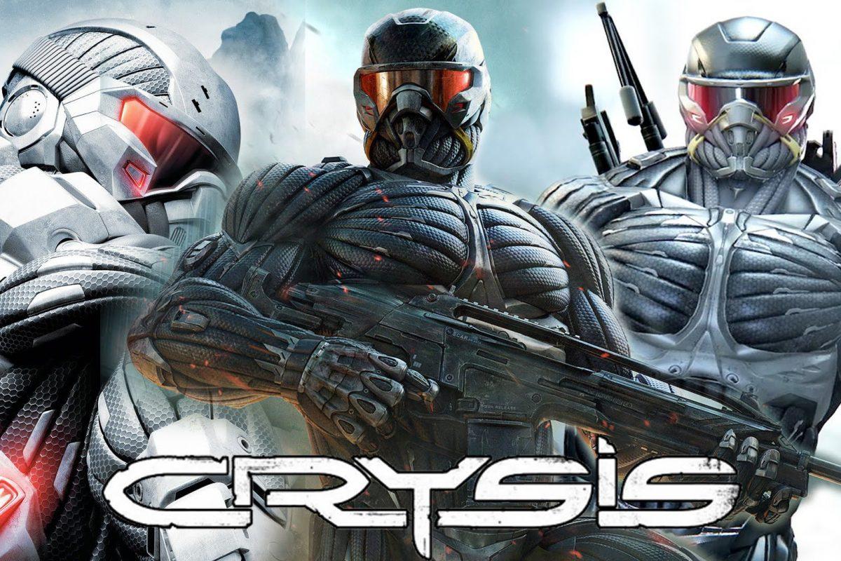 Πότε και γιατί διακόπτεται οριστικά το Online Multiplayer του Crysis!