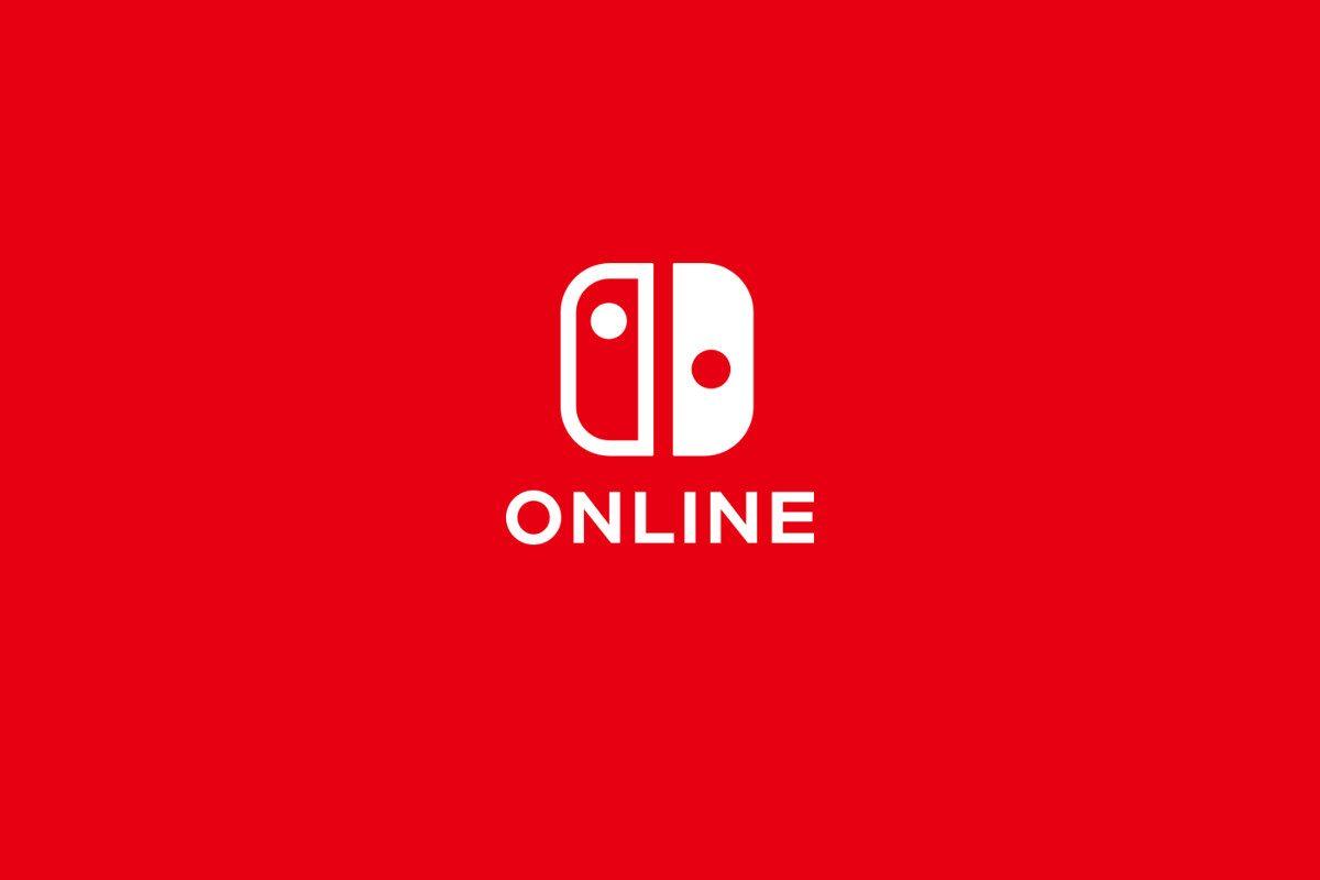 Τα Cloud Saves του Nintendo Switch δεν θα διαγράφονται με τη λήξη της συνδρομής