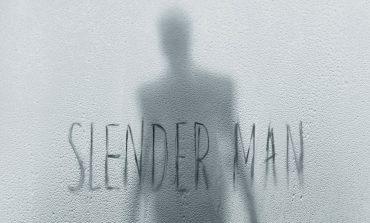 Νέο trailer για την ταινία Slender Man