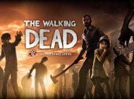 The Walking Dead The Telltale Definitive Edition: Έρχεται τον ερχόμενο Σεπτέμβρη