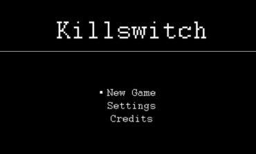 Η ιστορία του Killswitch