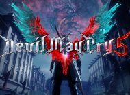 To Devil May Cry 5 θα έχει microtransactions
