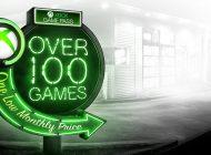 Δυνατές προσθήκες στο Xbox Game Pass αυτό το μήνα