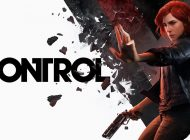 Control - Δείτε το Ray Tracing Demo της GDC 2019