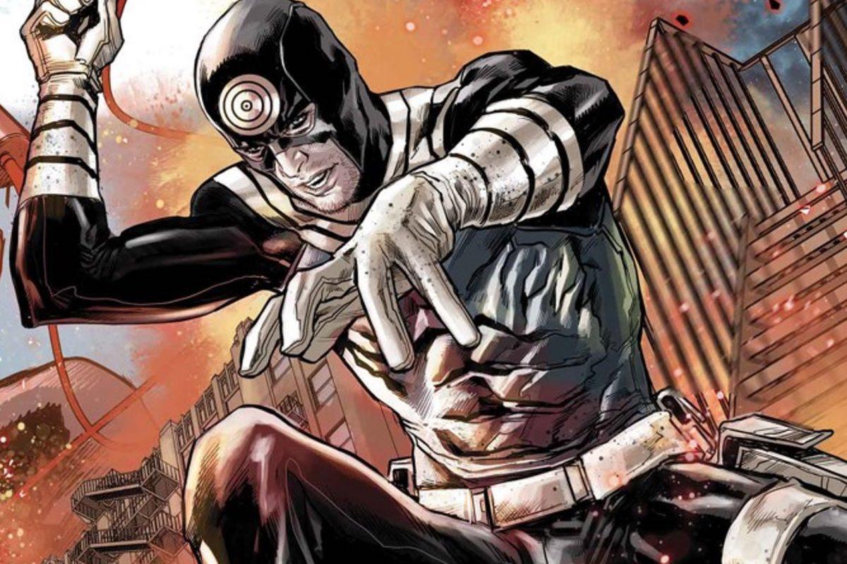 Πιθανή εμφάνιση του Bullseye στην 3η season του Daredevil