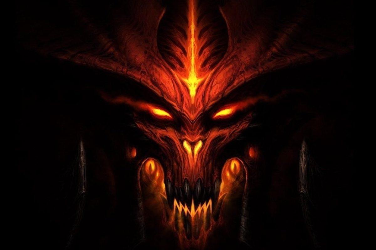 Η Blizzard ανακοίνωσε ότι δουλεύει πάνω σε αρκετά projects για την σειρά Diablo