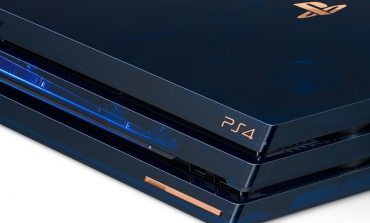 H αλλαγή ονόματος στο PlayStation Network έρχεται επίσημα στο PlayStation 4