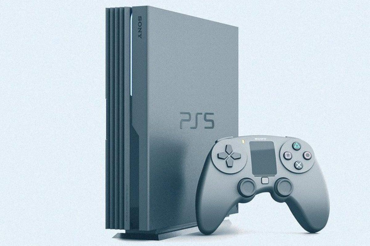 """Η Sony καταχωρεί πατέντα """"Remastering by Emulation"""" και τι σημαίνει"""