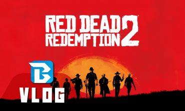 5 πράγματα που μάθαμε από το Gameplay του Red Dead Redemption 2