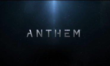θα μπορούν να μεταφερθούν τα Saves του Anthem στις επόμενες κονσόλες;