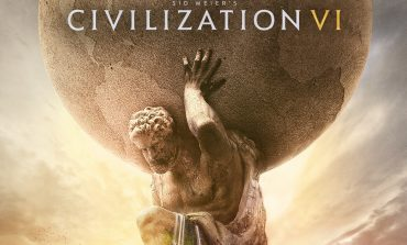 Το Civilization 6 έρχεται στο Nintendo Switch