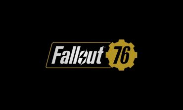 Fallout 76: Όσα πρέπει να ξέρετε σε ένα και μόνο άρθρο