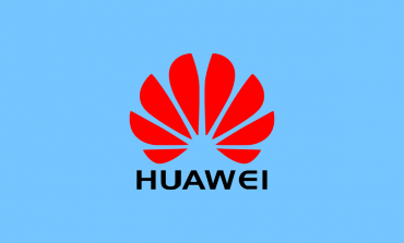 Η Huawei συγκρίνει το Huawei Mate 20 X με το Nintendo Switch