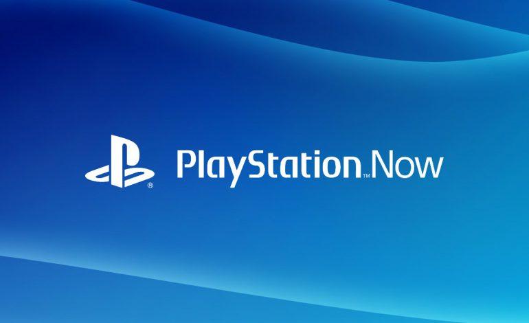 Πλησιάζει το PS Now, έγινε διαθέσιμο σε ακόμη 7 Ευρωπαϊκές χώρες