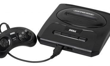 Η Sega Genesis Classics συλλογή έρχεται στο Nintendo Switch