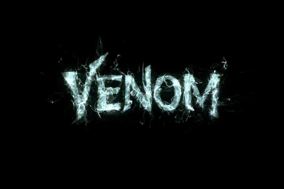 Venom   Κυκλοφόρησε η επίσημη αφίσα της ταινίας