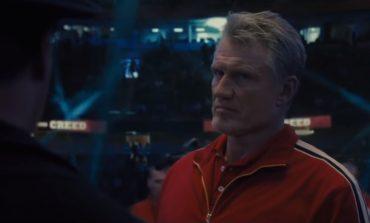 Στο νέο trailer του Creed II ο Rocky συναντά ξανά τον Drago!