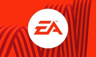 Πονοκέφαλος της EA σχετικά με την πολιτική των loot boxes στο Βέλγιο