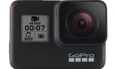 Ιδού οι νέες GoPro Hero7
