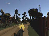 Έρχεται η ανοιχτή Beta για το Honor and Duty: D-Day του PlayStation VR