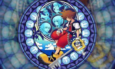 Έρχεται το Kingdom Hearts: PlayStation VR Experience δωρεάν τα Χριστούγεννα