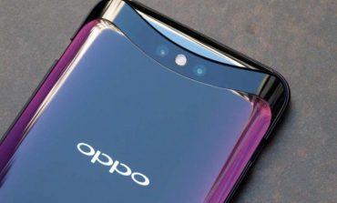 To Οppo Find X ίσως γίνει το πρώτο smartphone με 10GB RAM!
