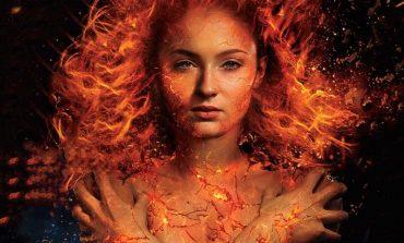 Νέο trailer για το X-Men: Dark Phoenix