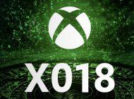 Η Microsoft ανακοίνωσε την επιστροφή του δικού της event X0