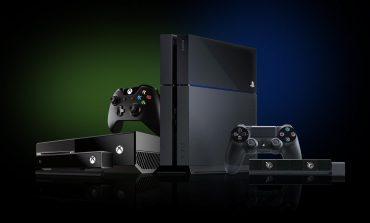 Το crossplay μέσα από τα μάτια της Sony