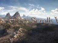 Πολύ πιθανή η next-gen κυκλοφορία του The Elder Scrolls 6