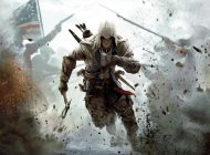 Το Assassin's Creed 3 Remastered και Liberation έρχονται στο Nintendo Switch