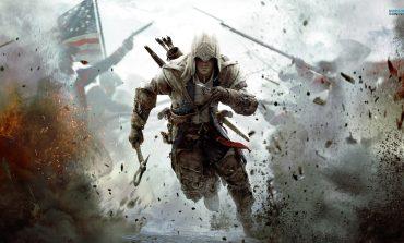 Το Assassin's Creed 3 Remastered και Liberation έρχονται στο Nintendo Switch