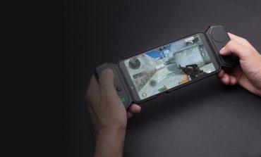 Ανακοινώθηκε το Xiaomi Black Shark Helo.Το πρώτο smartphone με 10GB RAM!