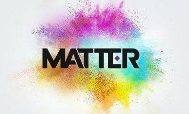 Matter, το νέο παιχνίδι από τη Bungie;