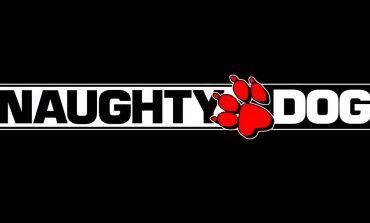 Ετοιμάζει κάτι νέο η Naughty Dog και μάλιστα κρυφά;