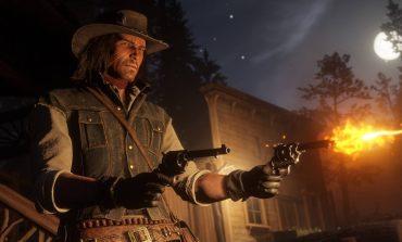 Διέρρευσε Gameplay Video του Red Dead Redemption 2