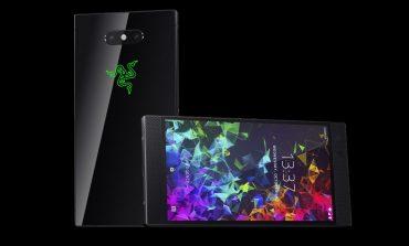 Ανακοινώθηκε το Razer Phone 2