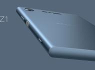 Το Sony Xperia XZ1 λαμβάνει Android Pie στις 26 Οκτωβρίου. Ακολουθούν άλλες 6 συσκευές.