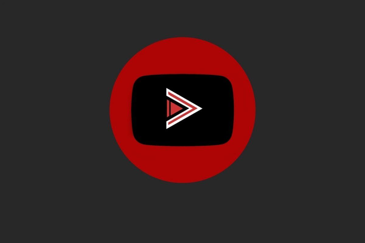 Youtube με κλειδωμένη συσκευή; Κι όμως γίνεται!