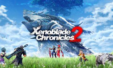Ξεπέρασαν κάθε προσδοκία οι πωλήσεις του Xenoblade Chronicles 2