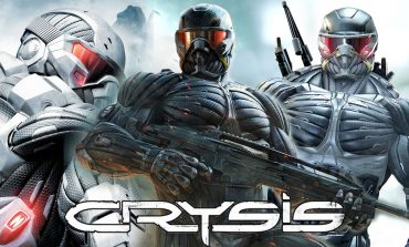 Τα Crysis τρέχουν στο Xbox One μέσω Backwards Compatibility