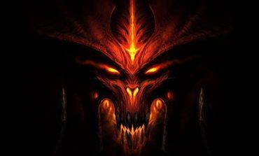 Πιθανό merch από το επόμενο Diablo στην BlizzCon 2018