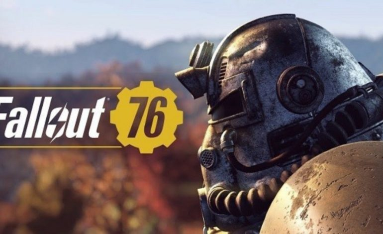 H Bethesda μιλά ανοιχτά για τα θέματα που θα αντιμετωπίσουμε στο Fallout 76