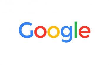 """Το """"Project Stream"""" της Google αποκαλύπτεται μέσω του Assassin's Creed Odyssey (Video)"""