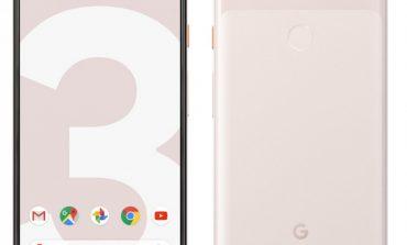 Tα Pixel 3 και Pixel 3 XL ανακοινώθηκαν επίσημα!