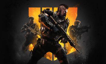 CoD Black Ops 4: H ψηφιακή έκδοση υπερτερεί έναντι της Physical - ρεκόρ πωλήσεων