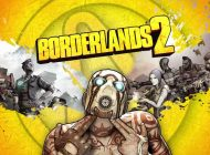 Boom! Borderlands 2 (και) για PlayStation VR!