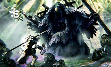 Xbox Gamepass: Το Sinner έρχεται αλλά πέντε τίτλοι φεύγουν από την συνδρομητική υπηρεσία