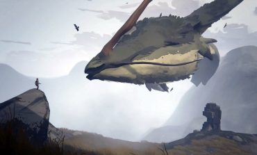 Ashen: Το indie Xbox One Exclusive που αναμένουμε σύντομα